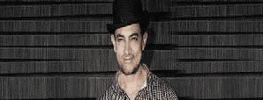 Aamir Khan: Astro Analysis of Mr Perfectionist