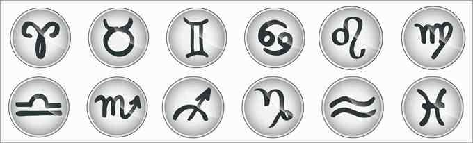 Astrology Signs and their Weaknesses - Astroyogi com