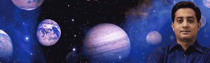 Planets and Children - Astroyogi com