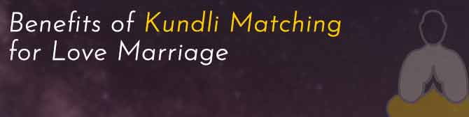 Online kundli matchmaking sites
