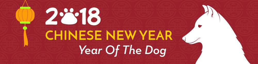 Dog Chinese Horoscope 2018