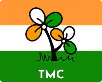 Trinmool Congress