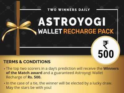 APL Recharge Pack
