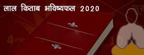 लाल किताब के उपाय से बनाएं साल 2020 को बेमिसाल