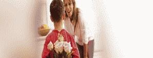 Mother's Day Special - इस मदर्स डे पर कैसे करें मां को प्रसन्न