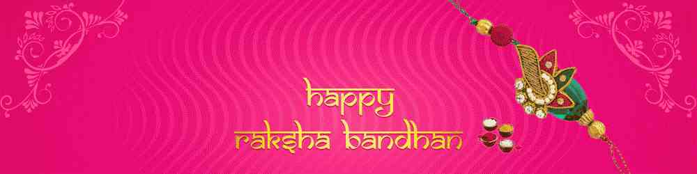 Sisters Wait Gets Longer This Raksha Bandhan