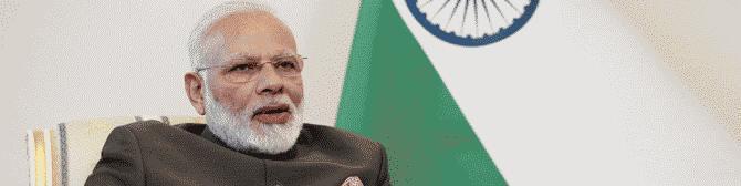 Election 2019 - Astro Analysis of Prime Minister Narendra Modi