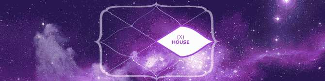 Tenth House Of The Birth Chart