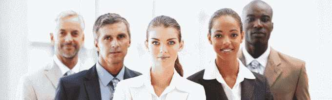 How well do you know your employees?