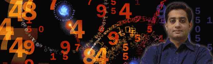 Significance of Numbers in Astrology