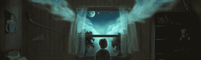 Underneath Your Dreams