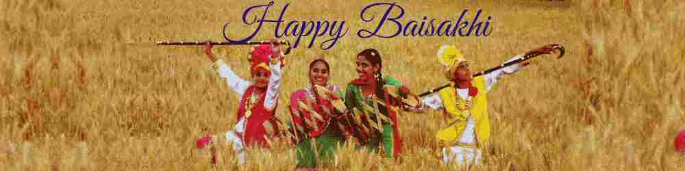 The significance of Baisakhi