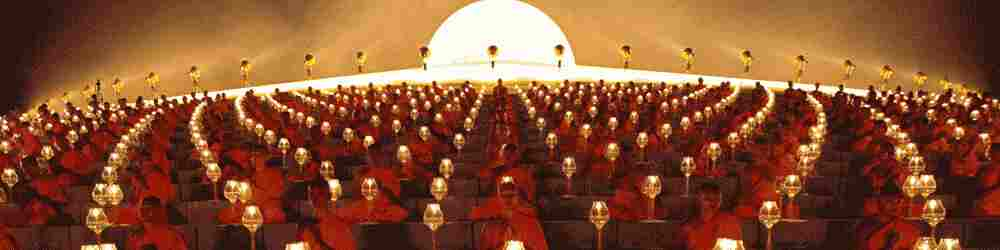 Myths And Facts About Buddhism