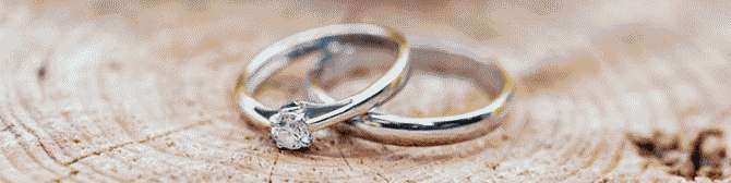 Can an Astrologer Tell Me When I Will Get Married?