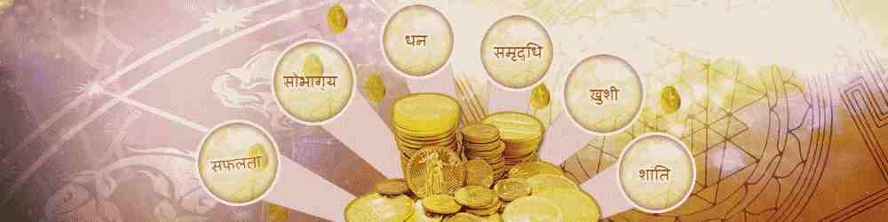 Do You Know Your Money Mantra?