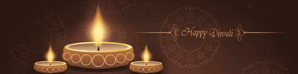 Lesser known Facts About Diwali