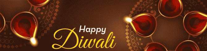 Diwali Across India