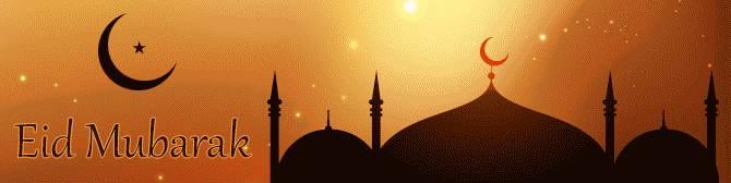 Eid Al Adha-  The Festival of Sacrifice