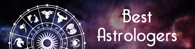 Tips for Finding the Best Astrologers