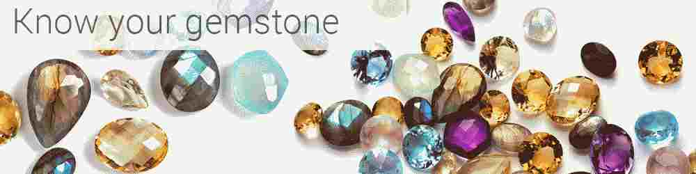 What is your lucky gemstone?