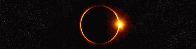Impact of Solar Eclipse on 12 Zodiac Signs by Astrologer Ruchee Mittal