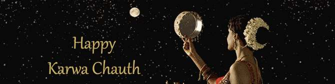 Karva Chauth - Significance Rituals and Traditions