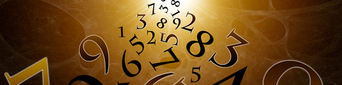 Numerology: What`s in for you?