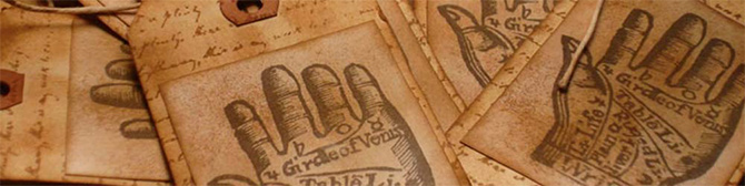 Palmistry and its fine lines explained by astroYogi