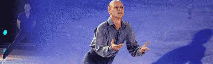 Predictions for Scott Hamilton