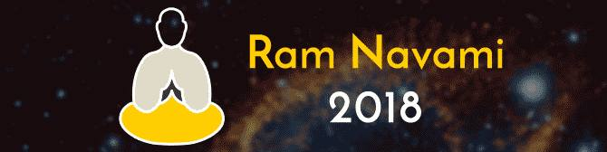 Rama Navami - Significance and Importance