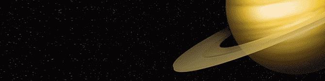 The Saturn Retrograde Impact on You