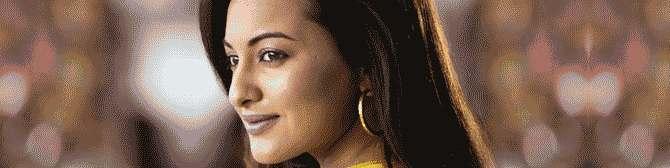 Happy Birthday Sonakshi Sinha - Astro Analysis of the Dabangg Girl