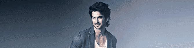 How Big of a Star Will Sushant Singh Rajput Become in 2018