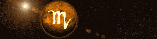 Venus Transit From Libra to Scorpio and Its Impact On Your Zodiac Sign