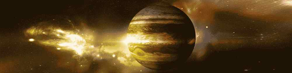 Weak Jupiter In Horoscope? Follow These Remedies