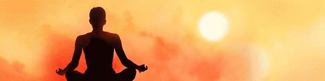Yoga day special: Incorporating Yoga and astrology in your lifestyle