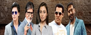 5 Bollywood Celebrities Who Have Made The Best Use Of Astrology In Their Career width=