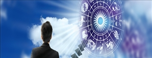 How Can Astrology Help You In Career