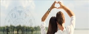 How Can Astrology Help You In Love Life
