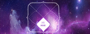 Seventh House Of The Birth Chart
