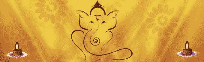 Ganesh Chaturthi Fascinating Facts