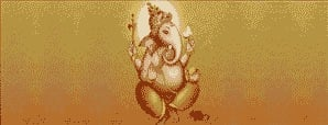 The Story Behind Ganesh Chaturthi width=