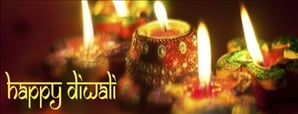 diwali 2017 significance rituals and traditions