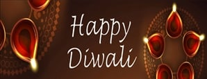 Diwali 2017 - Significance Rituals and Traditions