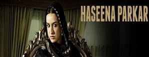 Haseena Parkar: How Lucky Will The Movie Turn Out For Shraddha Kapoor width=