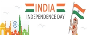 Independence Day - Remembering India`s Glorious Vedic Era width=