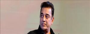 Kamal Haasan`s Political Entry - How Good Of A Politician He Will Be width=