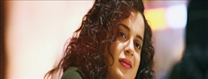 What Makes Kangana So Bold And Outspoken?