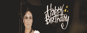 Happy Birthday Kareena Kapoor - Astro Analysis of Bollywood`s Bebo