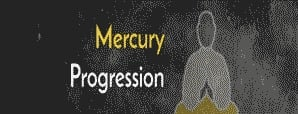 Mercury Is Back on Track After Retrogression